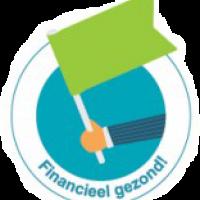 Financieel gezond